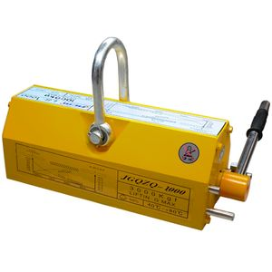 Levantador-Magnetico-1000Kg-LM1000-ACM-Tools