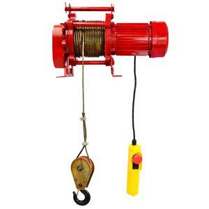 Guincho-eletrico-400-800Kg-ACM-Tools-