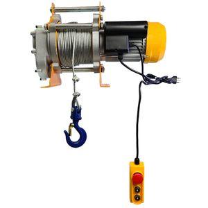 Guincho-eletrico-1000Kg-ACM-Tools-