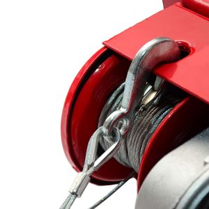 Talha-Eletrica-300Kg-PAT300-ACM-tools-