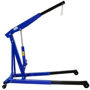 Guincho-Hidraulico-3T-Roda-Ferro-Braco-Along-G3000-Acm-Tools-