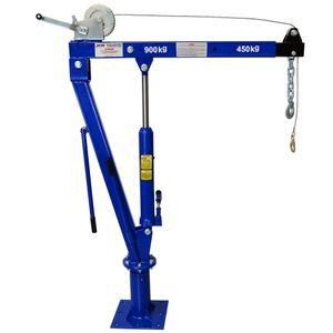 Guincho-hidraulico-900Kg-giratorio-para-caminhonete-com-carretilha-GC900C-Acm-Tools-
