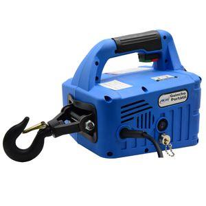 Guincho-eletrico-portatil-200kg-x-19m-com-controle-remoto-GEP200-acm-tools-