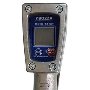 MEDIDOR-ELETRONICO-P--GRAXA-BZ2000-BOZZA