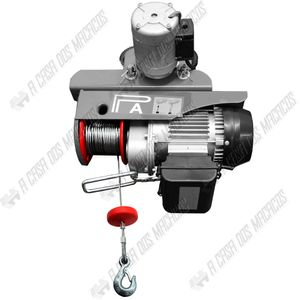 Carretel-para-Talhas-PA-700-ACM-Tools