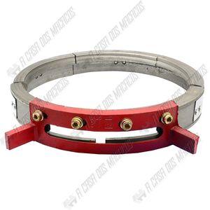 Guia-do-cabo-para-talhas-de-cabo-de-aco-5T-Teca-ACM-Tools-