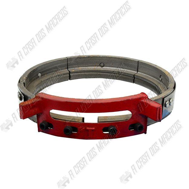Guia-do-cabo-para-talhas-de-cabo-de-aco-1T-Teca-ACM-Tools-