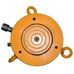 Cilindro-Dupla-Acao-200T-CLR2006-Nacional-Recondicionado-