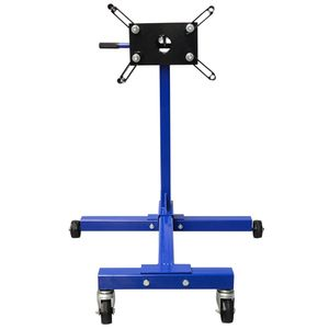 Suporte-para-motor-veiculos-450Kg-SM450-Acm-Tools