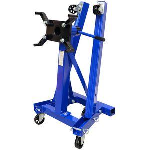 Suporte-para-motor-veiculos-900Kg-SM900-Acm-Tools