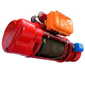 Talha-Eletrica-20T-x-90m-com-cabo-de-aco-troley-eletrico-380V-Teca2000-9-Acm-Tools-