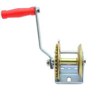 Guincho-Manual-Carretilha-270Kg-Ref-603263-Lee-Tools