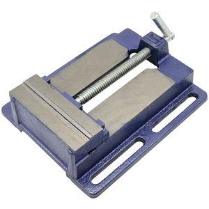 Morsa-Para-Furadeira-Bancada-684712-Lee-Tools