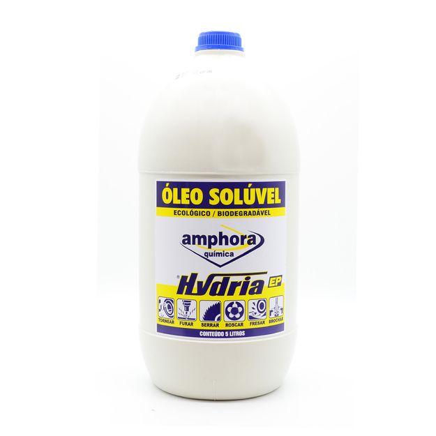 Oleo-Soluvel-5lt-HYDRA-EP-105-AMPHORA