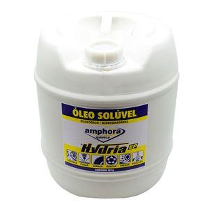 Oleo-Soluvel-20-Lt-HYDRIA-EP-120-AMPHORA-