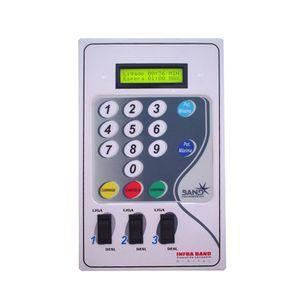 Painel-de-Secagem-Rapida-Infra-Digital-3-Ref-1013-BAND