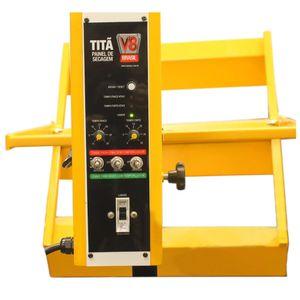 Secador-Crono-3000W-220V-Mono-70437-V8-BRASIL
