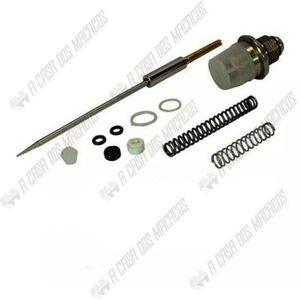 Kit-reparo-Pistola-Pintura-12-Ref-10144110-ARPREX