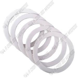 Conj-Guarnicao-tampa-Aluminio-5pcs-10101031-ARPREX