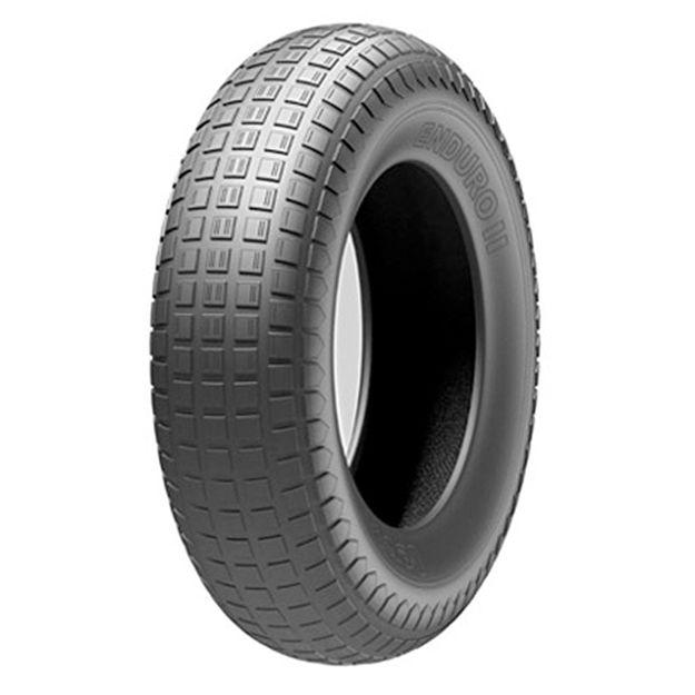 Pneu-350x8--Enduro-Nylon-Ref-6409-LEVORIN