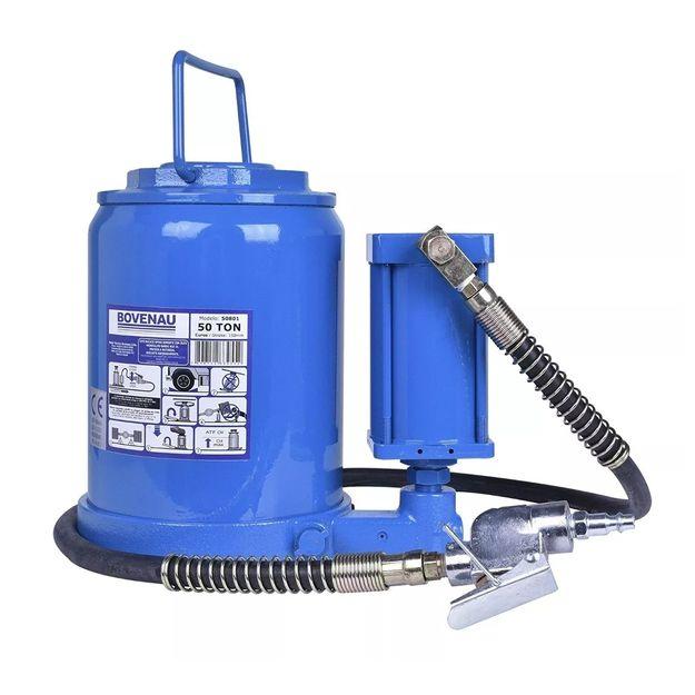 Macaco-Hidraulico-Garrafa-50-Ton-Hidropneumatico-Mtp50-50801-RP-Bovenau-