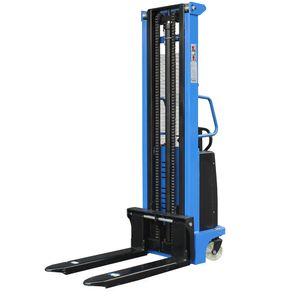 Empilhadeira-Semi-eletrica-20-Ton-X-160-M-Cc-5259-