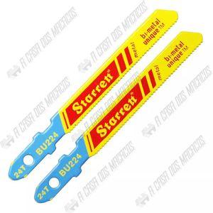 Lamina-Serra-Tico-tico-50mm-Bi-metal-24D-5pcs-BU224-STARRET-