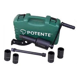 Desforcimetro-Multiplo-de-Torque-com-Rolamento-e-Soquetes-27--30--32--e-33--POTENTE