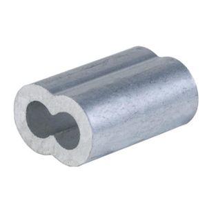 Prensa-Cabo-Oval-3-32--Aluminio-4FEA16999-SIVA