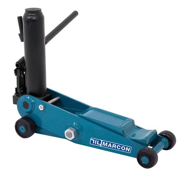 Macaco-Tipo-Unha-4-Toneladas-MU-4T-MARCON