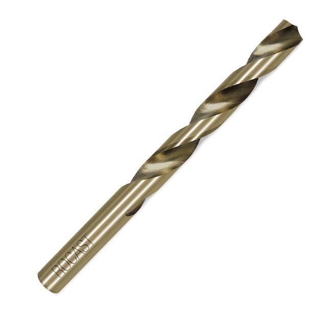 Broca-Paralela-Aco-Rapido-HP-COBALTO-2mm-Ref-2550003-ROCAST