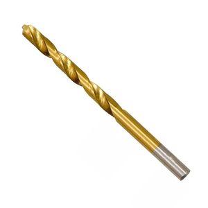 Broca-Aco-Rapido-5mm-Haste-Cilindrica-Ref-7175009-MTX