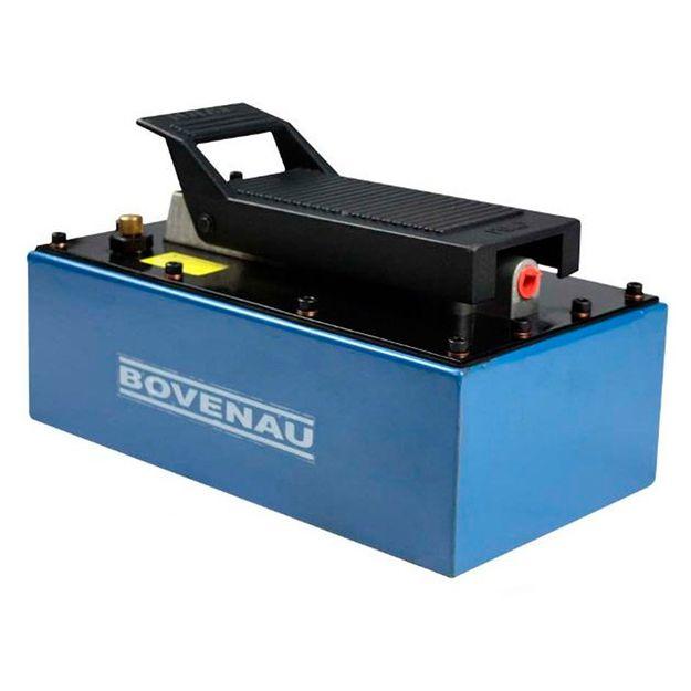 Bomba-Hidropneumatica-com-Pedal-700-BAR-45L-BP003-BOVENAU
