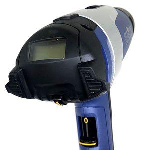 Soprador-Termico-Digital-HL2020-220v-STEINEL