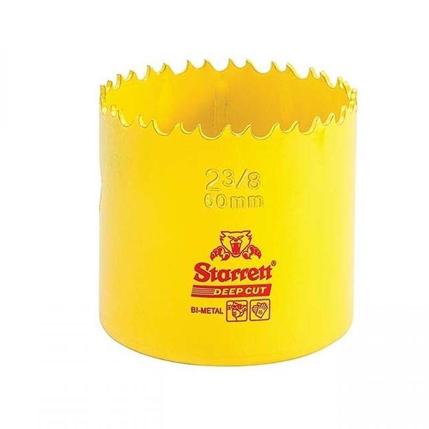 Serra-Copo-HSS-60MM-FCH0238-G-STARRETT-