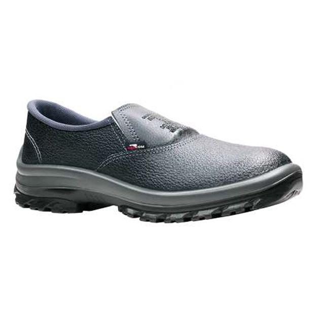 Sapato-sem-Bico-Elastico-Tam-42-MOD-28-CARTOM-