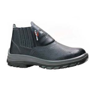 Bota-com-Bico-PVC-Elastico-Solado-PU-Tam-41-TP080-CARTOM