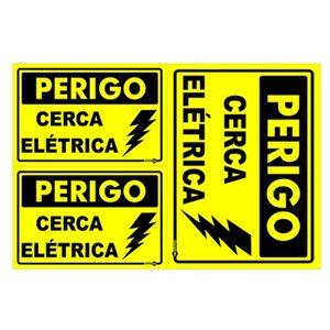 Placa-Sinalizadora-150x200mm-e-100x150mm-CERCA-ELETRICA-Ref-PS166-ENCARTALE-