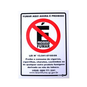 Placa-de-Sinalizacao-150x200mm-FUMAR-AQUI-AGORA-E-PROIBIDO-Ref-PS601-ENCARTALE