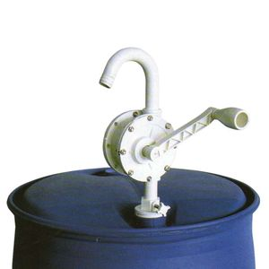Bomba-Manual-Rotativa-Plastica-15-litros-por-minuto-para-tambor-de-200-L-Ref-6986-BREMEN
