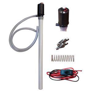 Bomba-para-Transferencia-a-Bateria-12v-20L-min-com-Filtro-e-Mangueira-de-25m-Ref-5981-BREMEN-