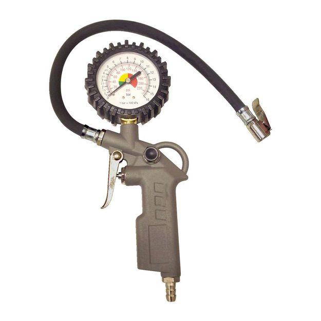 Calibrador-de-Pressao-tipo-Relogio-c--Bico-Ref-5017-BREMEN