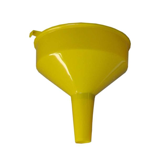 Funil-Polietileno-Reto-Diametro-300mm-Ref-2119-BREMEN-