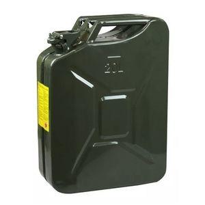 Galao-de-Metal-p--Gasolina-20L-Ref-6614-BREMEN