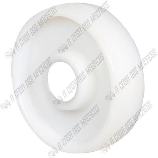 Roda-Nylon-Direcional-Carro-Hidraulico-2-ton-200x51mm-Rol-6204-ZELOSO