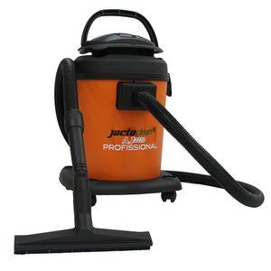 Aspirador-de-Po-e-Agua-110v-Ref-AJ2220-JACTO-CLEAN