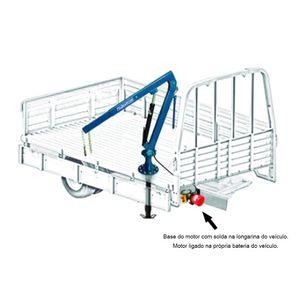 Guincho-Hidraulico-500kg-Giratorio-Eletrico-MGH-500GE-MARCON-