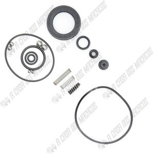 Kit-Macaco-Hid-Jacare-2Ton-Ref-3012694-MARCON