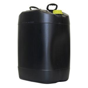 Agua-Desmineralizada-Bombona-de-50-Litros-DF