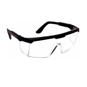 Oculos-de-Seguranca-Incolor-RJ-POLI-FERR